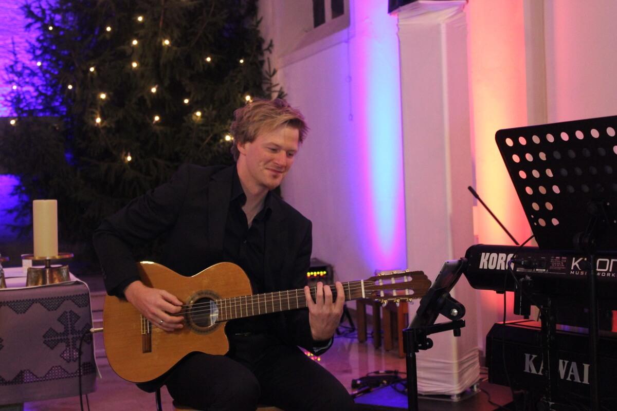 Weihnachtskonzert-2016-D-Lite-Partyband-Marienkirche-Geseke-31