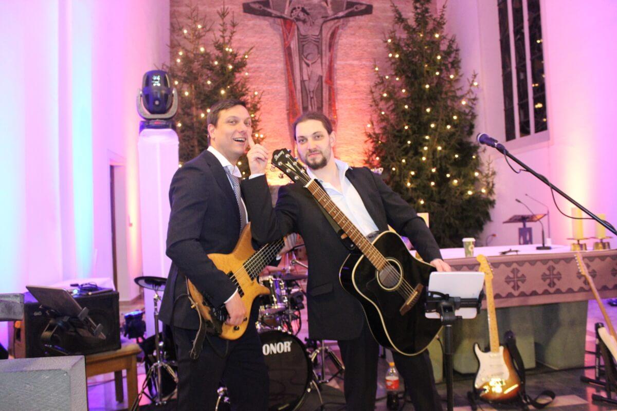Weihnachtskonzert-2016-D-Lite-Partyband-Marienkirche-Geseke-33