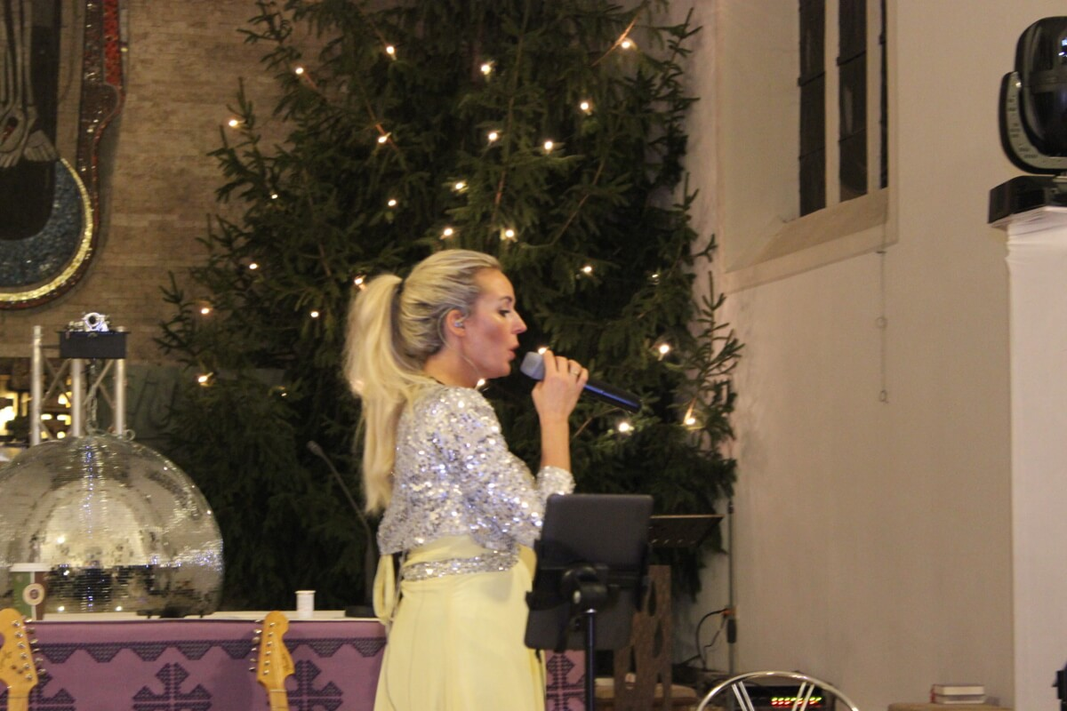 Weihnachtskonzert-2016-D-Lite-Partyband-Marienkirche-Geseke-37