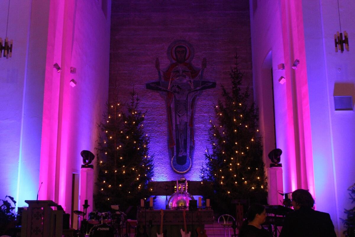 Weihnachtskonzert-2016-D-Lite-Partyband-Marienkirche-Geseke-44