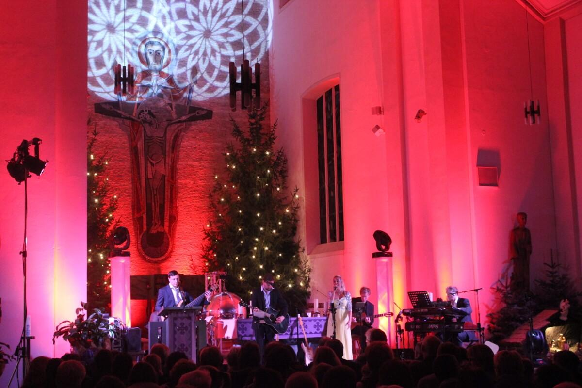 Weihnachtskonzert-2016-D-Lite-Partyband-Marienkirche-Geseke-60