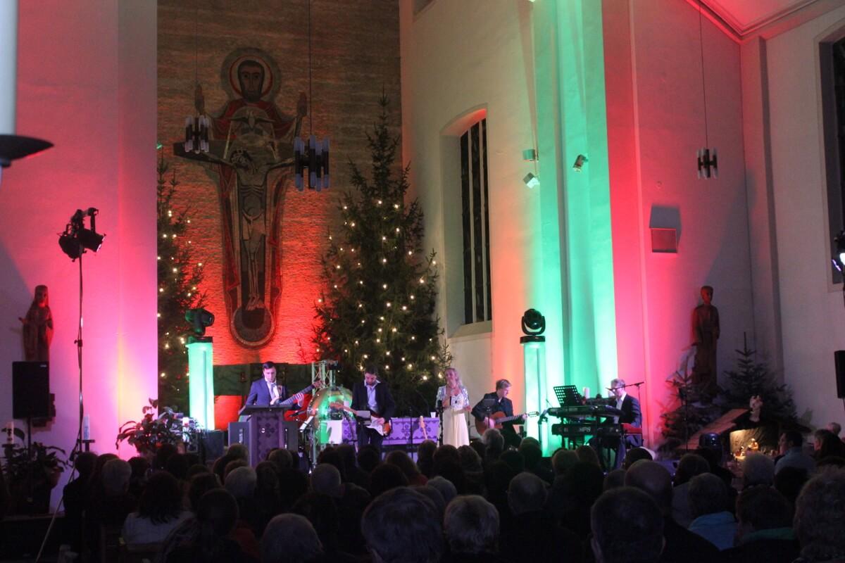 Weihnachtskonzert-2016-D-Lite-Partyband-Marienkirche-Geseke-64