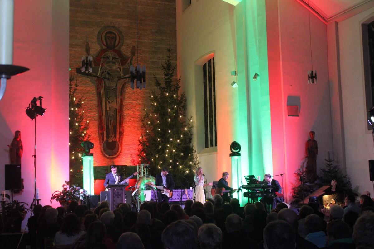 Weihnachtskonzert-2016-D-Lite-Partyband-Marienkirche-Geseke-65