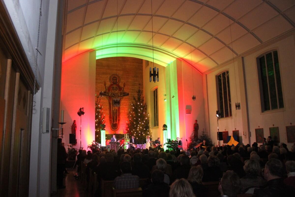 Weihnachtskonzert-2016-D-Lite-Partyband-Marienkirche-Geseke-66