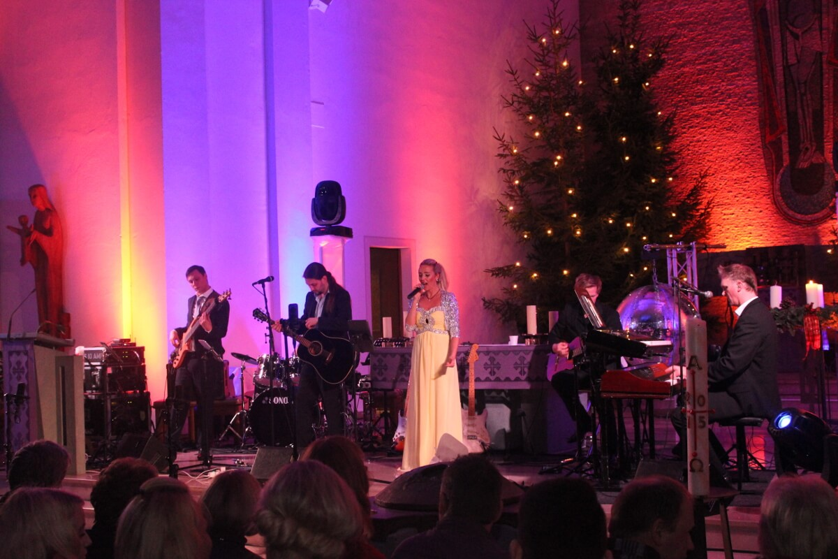 Weihnachtskonzert-2016-D-Lite-Partyband-Marienkirche-Geseke-70