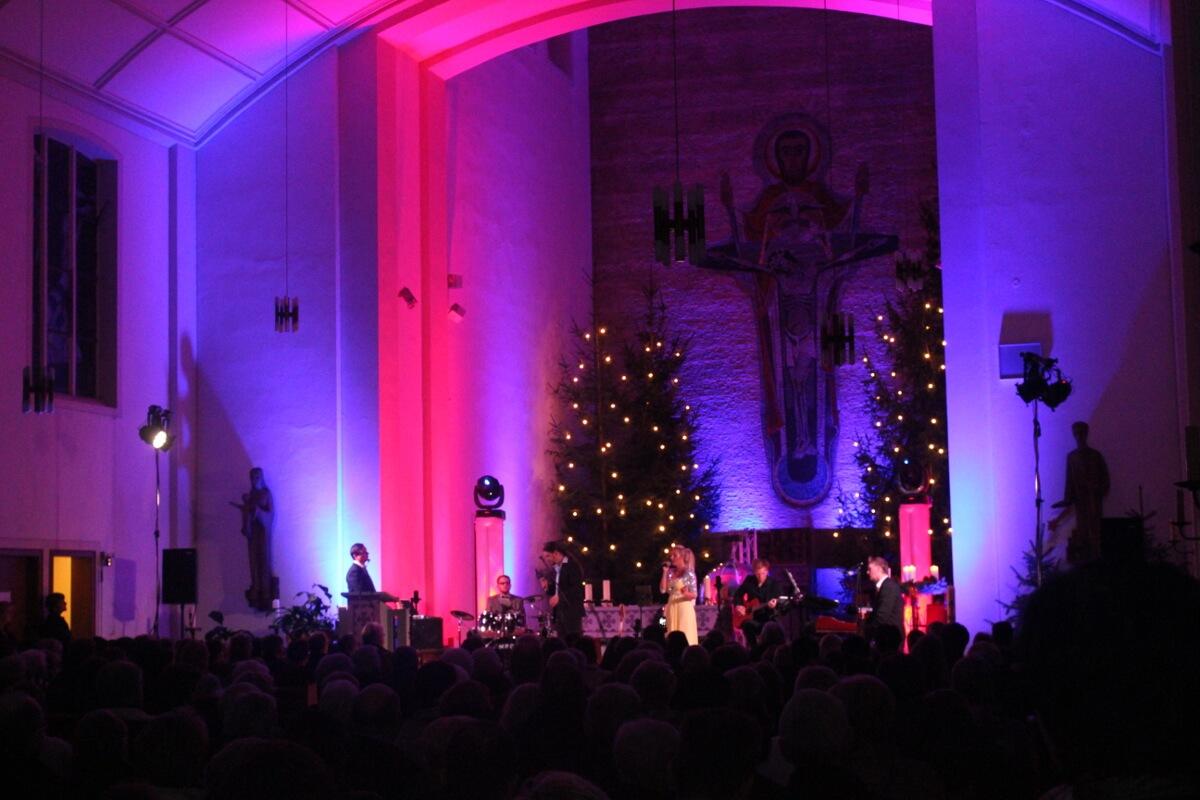 Weihnachtskonzert-2016-D-Lite-Partyband-Marienkirche-Geseke-77