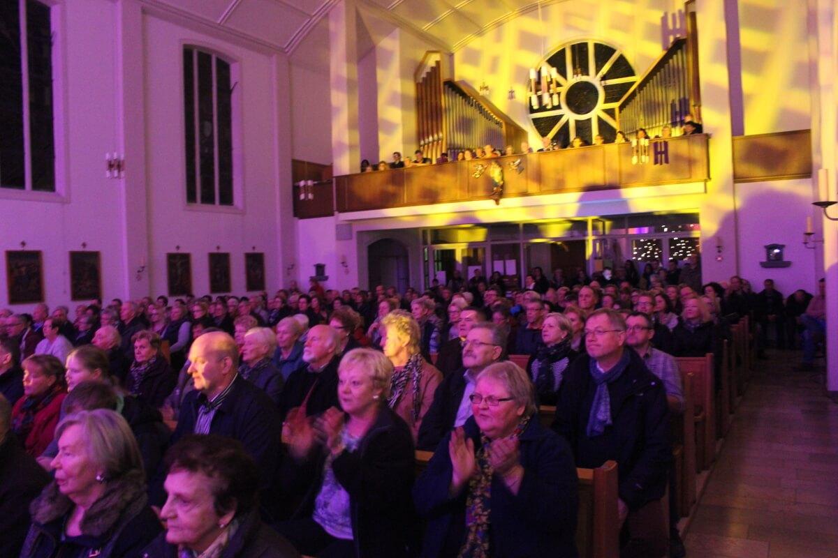 Weihnachtskonzert-2016-D-Lite-Partyband-Marienkirche-Geseke-87